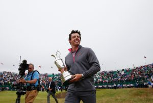Top 10 European Tour Moments to Thrill you!