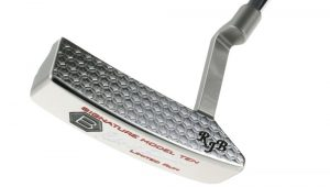 Bettinardi Putters - are they worth the money?