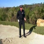 Learn bunker play from Phil Mickelson the Sand Master!