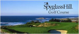 Is it worth the money to play Pebble Beach Golf Links?