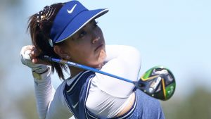 The top 5 LPGA Players to watch in 2015 - What's in their bag?