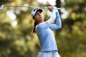 What an incredible year for the LPGA - Top 10 Moments!