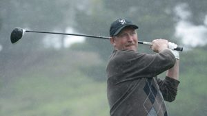 What do Wayne Gretzky - Michael Jordan and YOU have in Common?