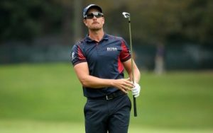 Can you guess the top 10 richest golfers of 2015 - #7 really surprised me!