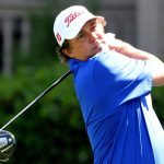 Jason Dufner Lean and Mean - You better believe it!