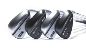 4 suggestions for seniors choosing new clubs - #2 will help your game!