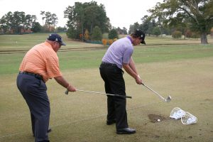89% of Golfers Recommend THIS to Improve your Golf!