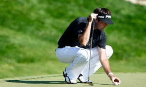 5 Reasons why Bubba will win the Masters and 5 why he won't!