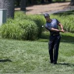 Are Instructors necessary on the PGA Tour - Absolutely!