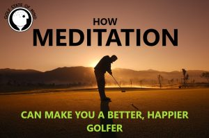 10  tips for better preparation of your game - #2 is critical!