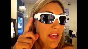 Can Kaenon Sunglasses improve your golf - What do you think?