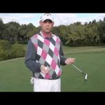 A Really Great Putting Drill for both Feel and Direction.