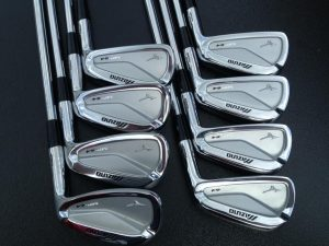 Top 10 Iron Brands on the Market Today - I Love #2.