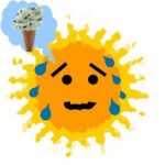You can still play and enjoy yourself with these tips on Summer Heat!