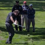 5 Reasons why Phil Mickelson can Win at Chambers Bay!