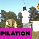 Hilarious Golf Videos - Are you ready for a Chuckle?