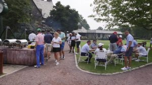 How to Organize a Charity Golf Tournament - Tips for Success from the Pros.