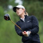 Why you Should Watch the 2015 US Women's Open.
