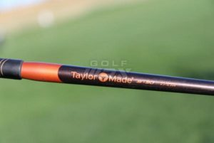 10 Overrated Ideas in the Golf Industry - #6 is my Favorite!