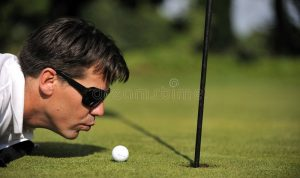 3 Ways People Accidentally Cheat at Golf - #1 is Common!