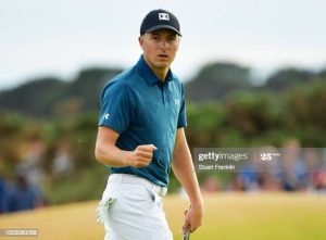 Heroes and Zeros of the 2015 PGA Championship Week!