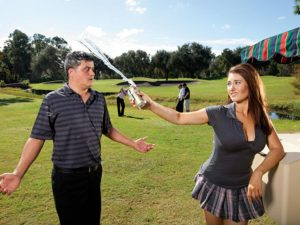 10 Most Ignored Golf Etiquette Rules - #8 is most annoying!