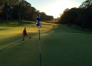 7 Ways to Introduce Your Kids to this Great Game of Golf!