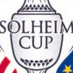 Who Will Win the Solheim Cup - Don't Miss This Week!