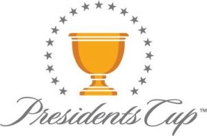 3 Big Reasons the USA dominates the Presidents Cup!