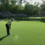 12 of the Craziest Rules decisions in the History of Golf!