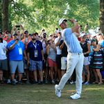 10 Ways To Behave Poorly at a PGA Event - I hate #3 and #6!