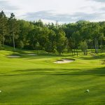 2 strategies to improve your golf course management!