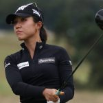 Lydia Ko - Teenage Queen of Golf Continues Her Reign!