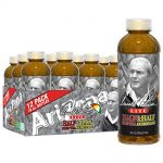 I Love it when People Mistake Arnold Palmer for 'Tom Collins'!