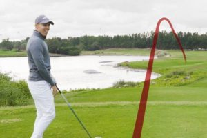 Did you know why golf balls have dimples - Read this!