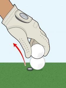Things Every Beginner Golfer Should Know before Playing!