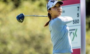 Here is the Good and the Bad for the 2015 LPGA Season!