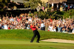 Here are 27 great pictures for those of you who love golf!