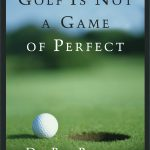 Do you need a Sports Psychologist to play good golf?