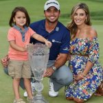 Jason Day's 5 Tips to get your kids to start playing - #3 is key!