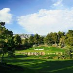 The Golf Digest Top 100 Courses you can play every day!