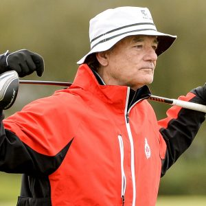 Here are 18 New Year resolutions for golfers - I Love #8!