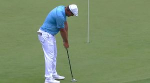 The Best (and Worst) Dressed Guys on the PGA Tour!