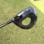 Do Non-Conforming Clubs have a Place in your Golf Game?