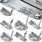 Scotty Cameron Talks About his Passion - Putter Design!
