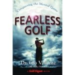 10 Things you must know to succeed in golf - Love #8!