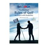 Knowing the Rules of Golf can Improve Your Score!