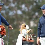 Interesting Tiger Woods stories we all want to hear!