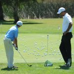 A Great Short Game leads to Strong Mental Toughness!