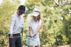 Are you the type of golfer everybody wants to play with?